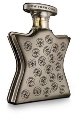 Bond No.9 New York Oud Eau de Parfum
