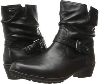 Rockport Riley Women's Boots