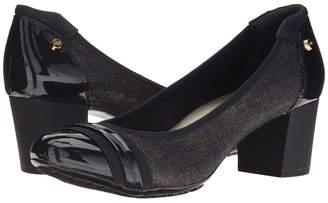 Anne Klein Guardian High Heels