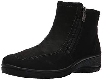 ara Women's Mila Ankle Boot