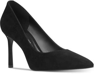 Nine West Emmala Pumps Women's Shoes