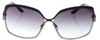 Christian Dior Miss 1 Sunglasses