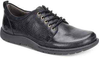 Børn Men's Nigel Tie Oxfords Men's Shoes