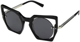 MCM MCM655SL Fashion Sunglasses