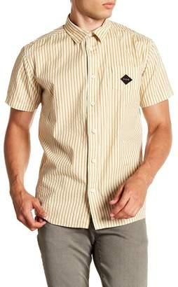 Errol TCSS Short Sleeve Shirt