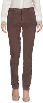 7 For All Mankind Casual pants - Item 36832559PO