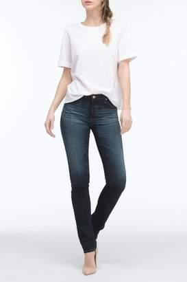 AG Jeans Harper Straight Jeans