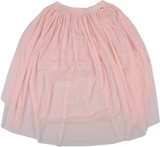 Gaudi' GAUDÌ Skirts - Item 35369713VC
