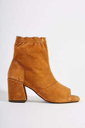 Rebels Shoes Rebels Goldie Shooties