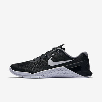 Nike Metcon 3 Women's Training Shoe $170 thestylecure.com