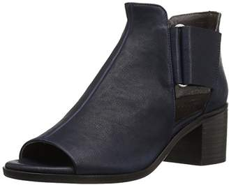 Coclico Women's Zephira Ankle Bootie