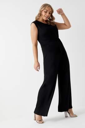dd9430d388ce Next Womens Only Carmakoma Sleeveless Jumpsuit