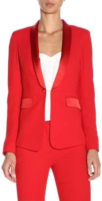 Hanita Jacket Jacket Women