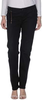 Jfour Casual pants - Item 36873171
