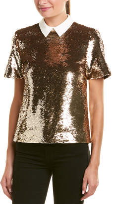Rachel Zoe Frieda Top