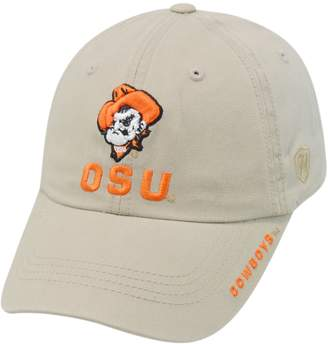 Top of the World Adult Oklahoma State Cowboys Undefeated Adjustable Cap
