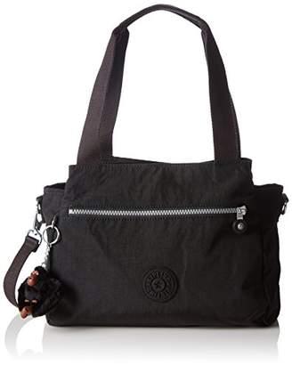 Kipling Women's Elysia Shoulder Bag