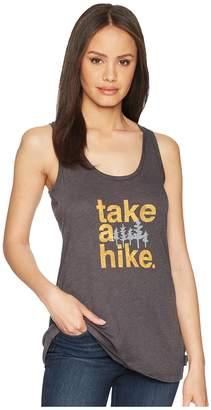 Columbia Outdoor Elements Tank Top II Women's Sleeveless