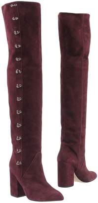 Space Style Concept Boots - Item 11448372FA
