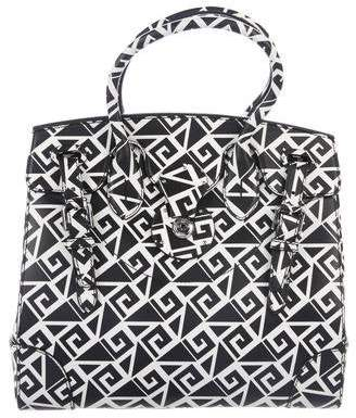 Ralph Lauren Black Tote Bags - ShopStyle aef9ace2b3439