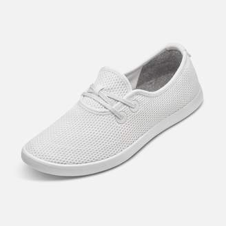 Allbirds Men's Tree Skippers