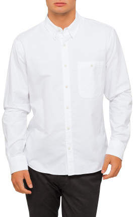 Drizabone Driza-Bone Richmond Shirt