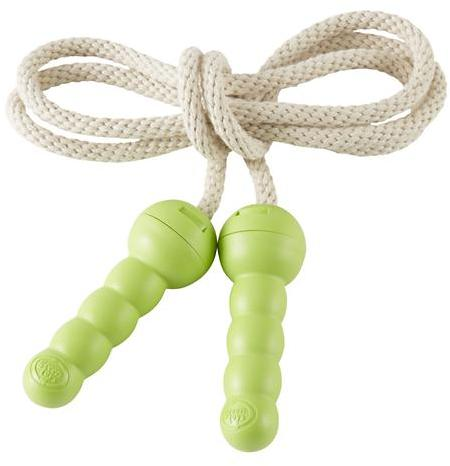 Green Toys Green Jump Rope