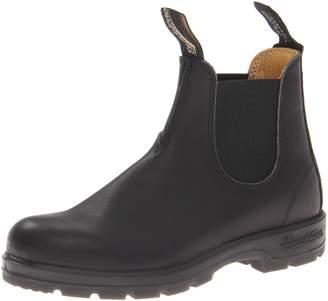 Blundstone Women's 558 Boot
