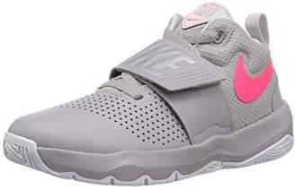 Nike Hustle Shoes Shopstyle
