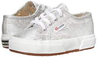 Superga 2750 LAMEJ Girl's Shoes