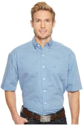 Stetson 1508 Linked Geo Men's Clothing