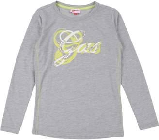 Gas Jeans T-shirts - Item 37920682LQ