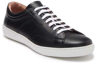 BOSS Olga Low Cut Sneaker