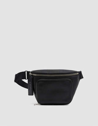 Kara Large Bum Waist Bag