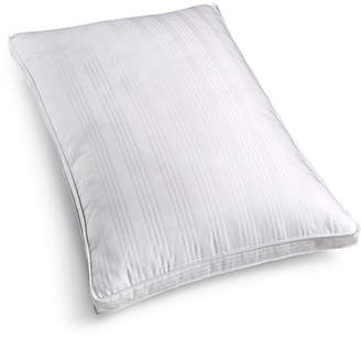 Hotel Collection Gusset Standard/Queen Pillow, Created for Macy's