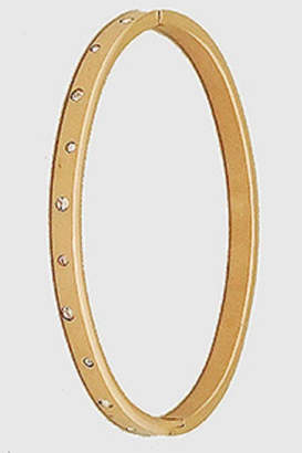Bijoux Mrs. Cartier Bracelet/rose-Gold