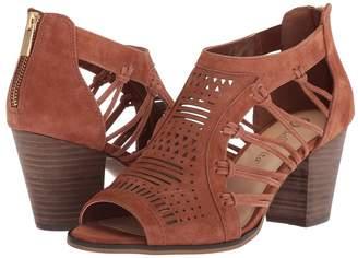 Bella Vita Kortez Women's Toe Open Shoes
