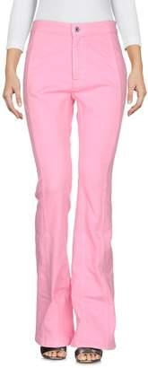 Givenchy Denim pants - Item 42662348OJ