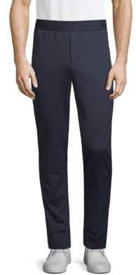 J. Lindeberg Pull-On Trousers