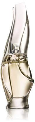 Donna Karan Cashmere Mist Essence Eau de Parfum Spray, 1.7 oz./ 50 mL