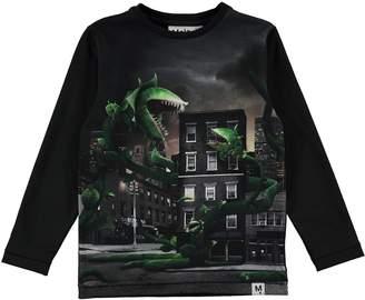 Molo Boy's Rexol T-Shirt