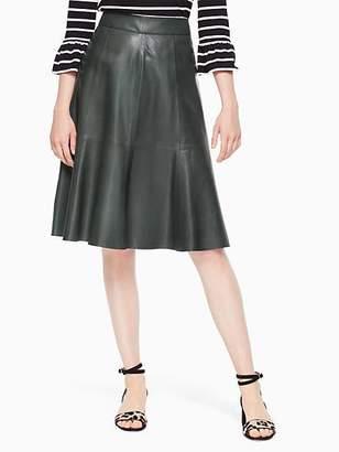 Kate Spade Allyson skirt