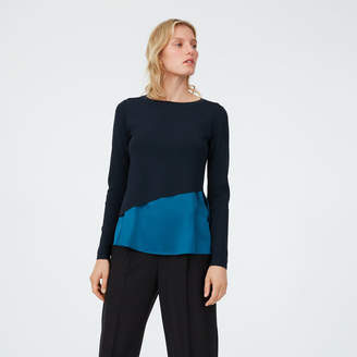 Club Monaco Jooben Sweater