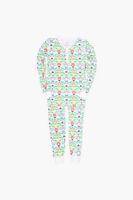 Roberta Roller Rabbit Kid's Pollen Pajamas
