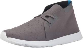 Native Men's Apollo Chukka Fashion Sneaker