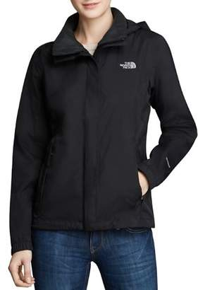 The North Face Resolve Jacket