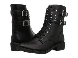 Sam Edelman Deena Women's Shoes