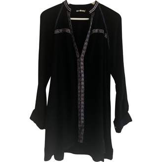 Tularosa Black Dress for Women