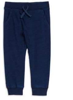 Splendid Little Boy's& Boy's Jogger Pants