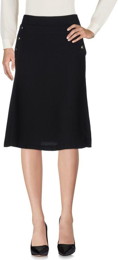 Kate SpadeKATE Knee length skirts
